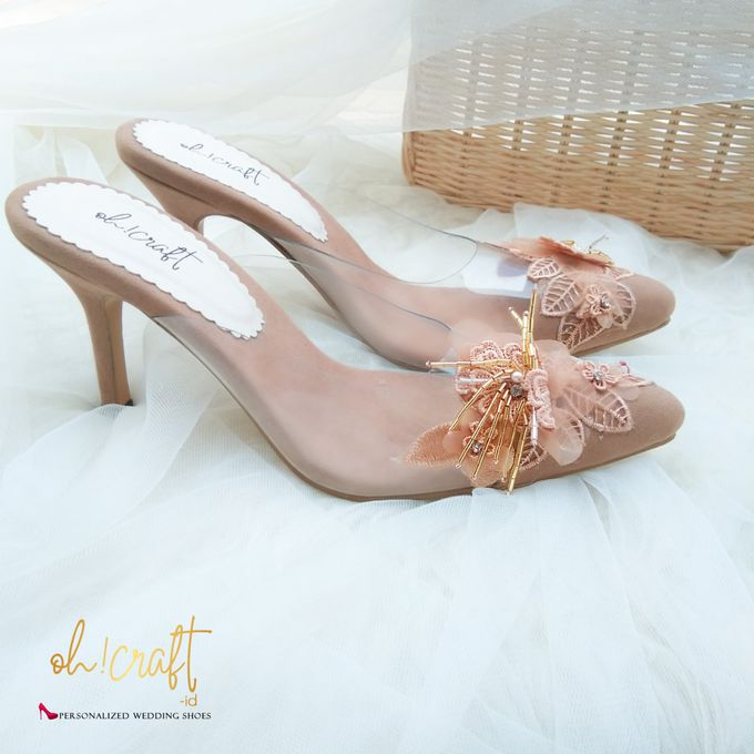 January 2020 Collection by Ohcraft Shoes - 041