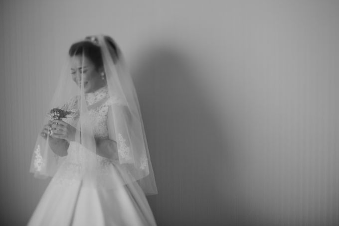 The Wedding of Willy & Christina by williamsaputra - 012