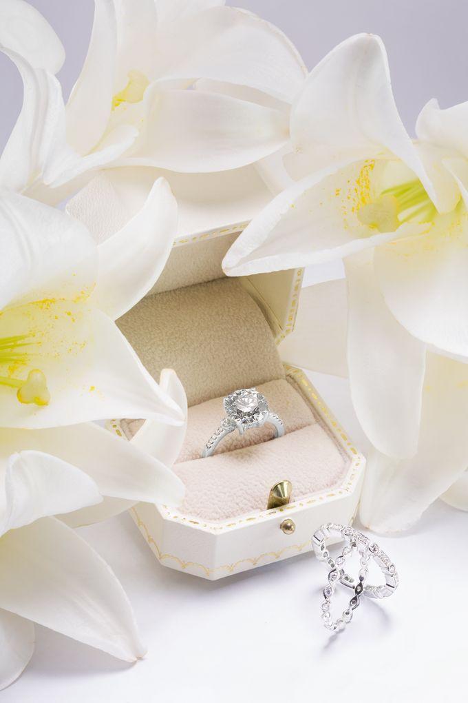 Jawelry shoot by Bali Wedding Films - 001