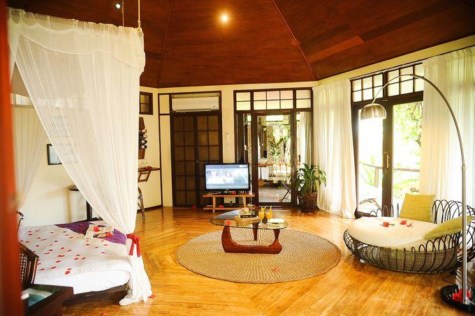 Mandala Spa & Resort Villas by Mandala Spa & Resort Villas - 004