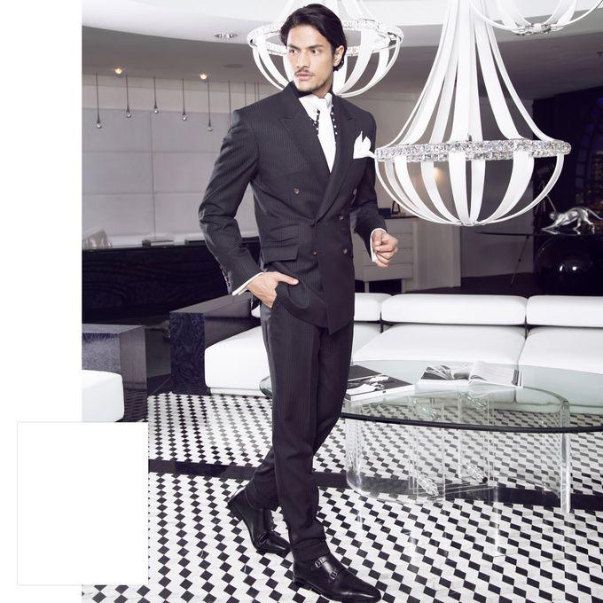 Formalwear by Philip Formalwear - 010