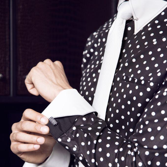 Formalwear by Philip Formalwear - 011