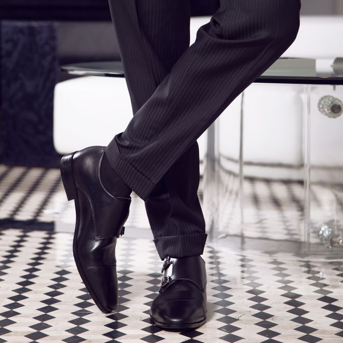 Formalwear by Philip Formalwear - 012