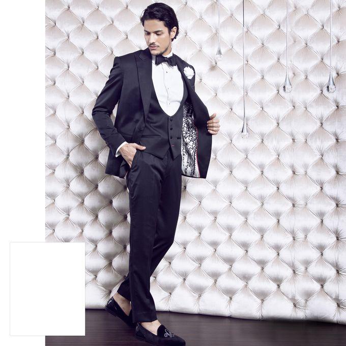 Formalwear by Philip Formalwear - 013
