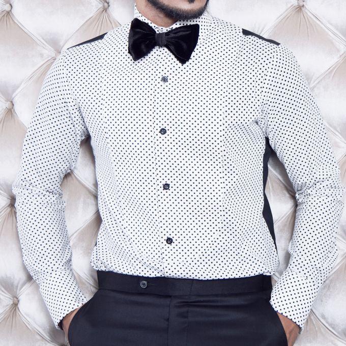 Formalwear by Philip Formalwear - 016