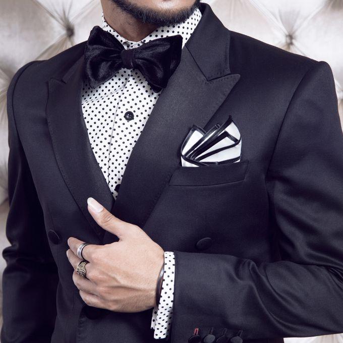Formalwear by Philip Formalwear - 017