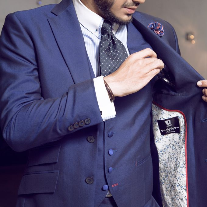Formalwear by Philip Formalwear - 004