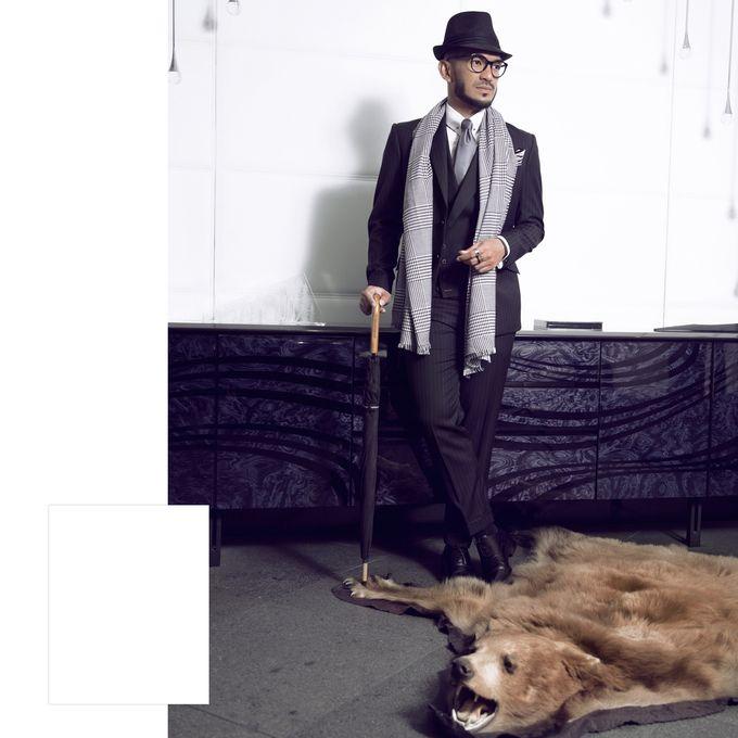 Formalwear by Philip Formalwear - 005