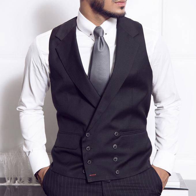 Formalwear by Philip Formalwear - 006