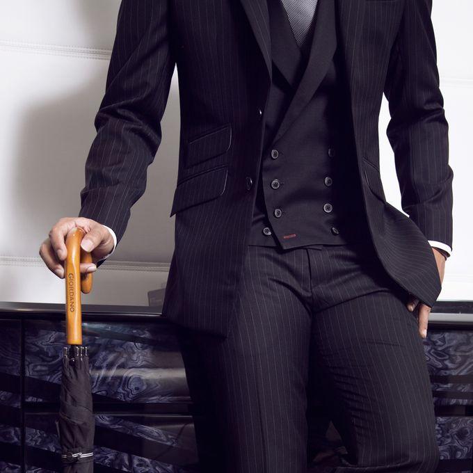 Formalwear by Philip Formalwear - 007
