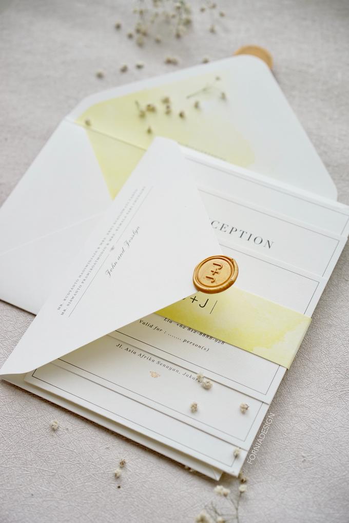 John jesslyn wedding invitation by fornia design invitation add to board john jesslyn wedding invitation by fornia design invitation 007 stopboris Choice Image