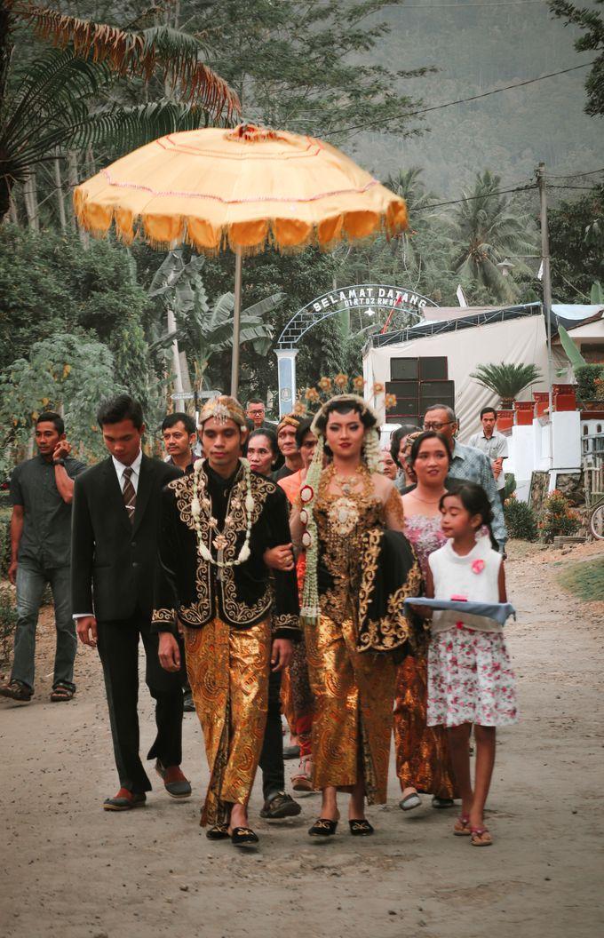 Duta & Shinta Wedding by ELOIS Wedding&EventPlanner-PartyDesign - 001