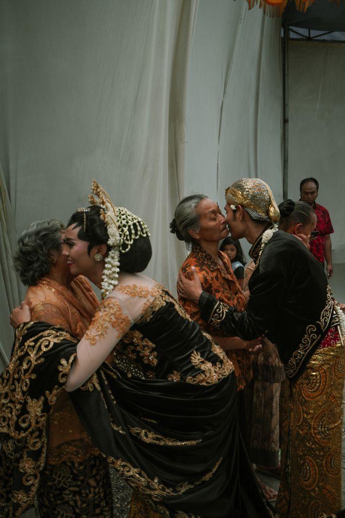Duta & Shinta Wedding by ELOIS Wedding&EventPlanner-PartyDesign - 002