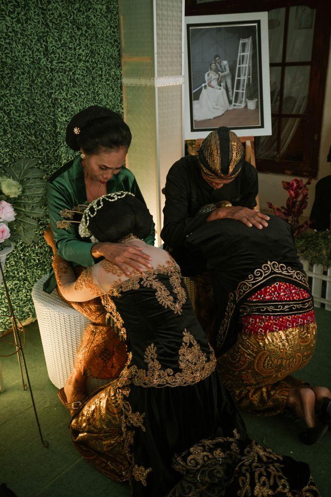 Duta & Shinta Wedding by ELOIS Wedding&EventPlanner-PartyDesign - 004