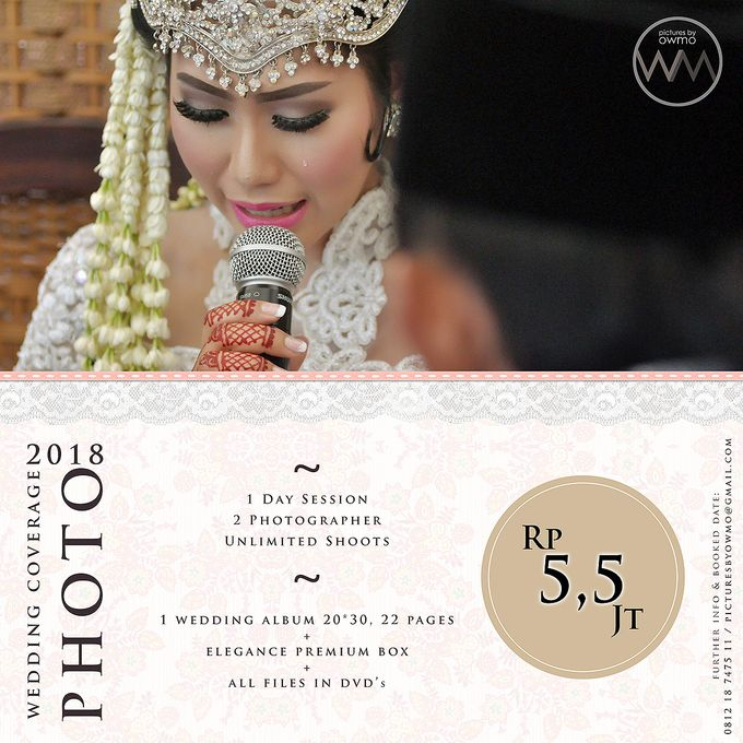 PRiCE LiST by pictures by OWMO - 007