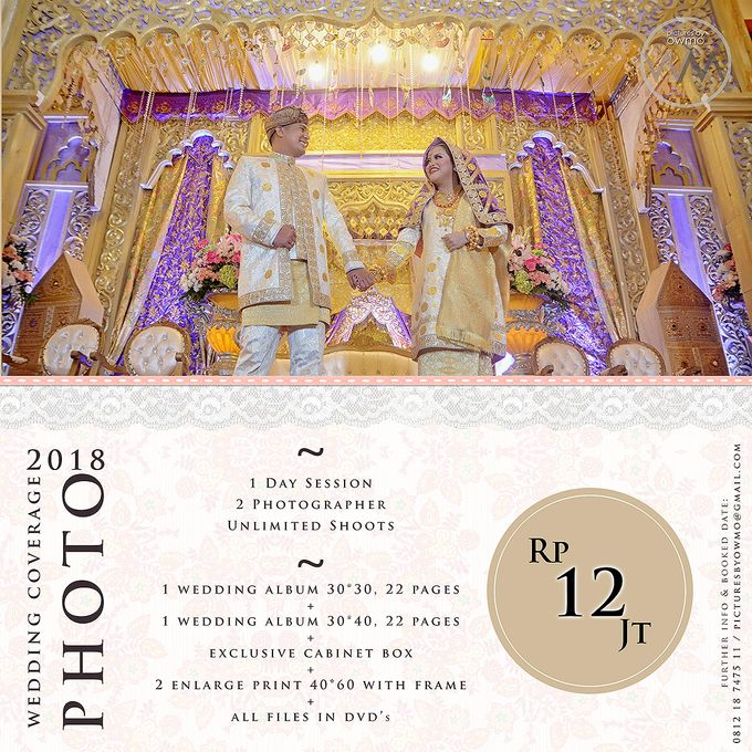 PRiCE LiST by pictures by OWMO - 009