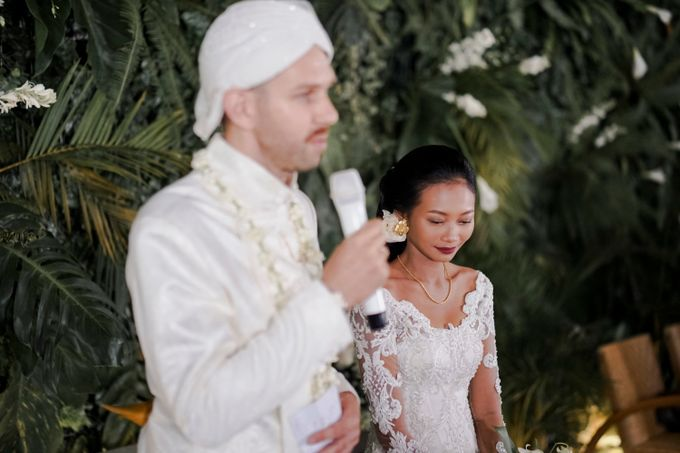 Wedding Dennis & Anna by Patron Wedding Organizer Yogyakarta - 012