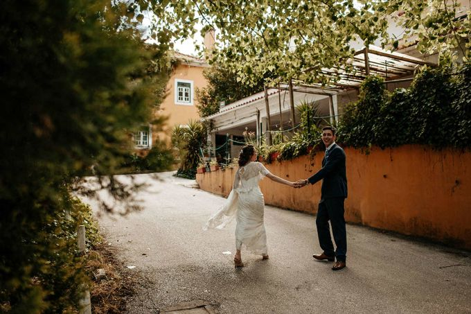 Wedding Portugal by Casal Original - 032