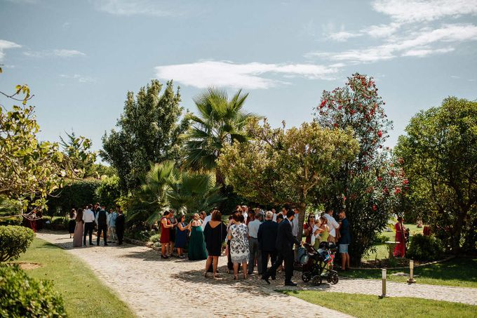 Wedding Algarve by Casal Original - 020