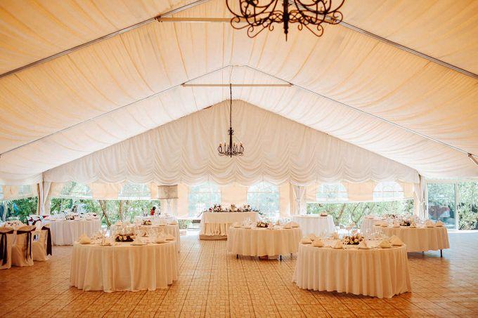 Wedding Algarve by Casal Original - 021