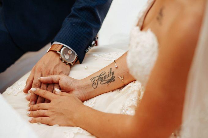 Wedding Algarve by Casal Original - 027