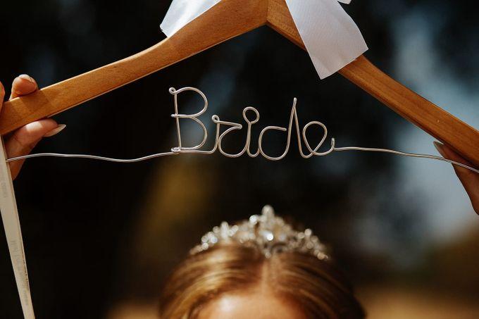 Wedding Algarve by Casal Original - 005