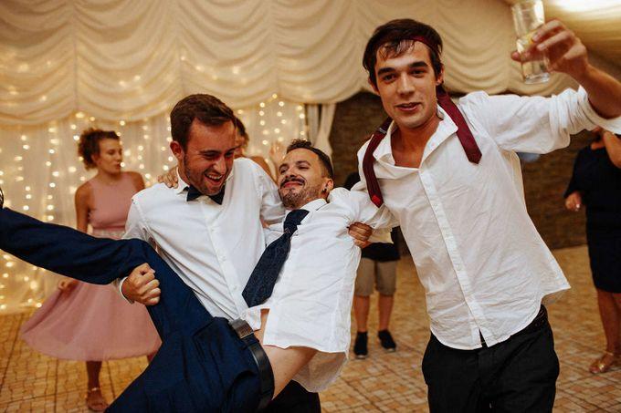 Wedding Algarve by Casal Original - 046