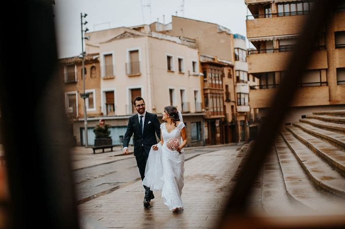 Wedding Spain by Casal Original - 042