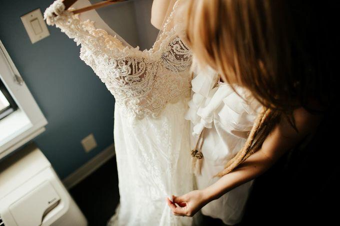 Wedding Boho EUA by Casal Original - 002