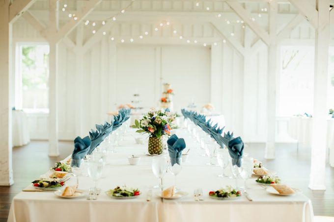 Wedding Boho EUA by Casal Original - 013