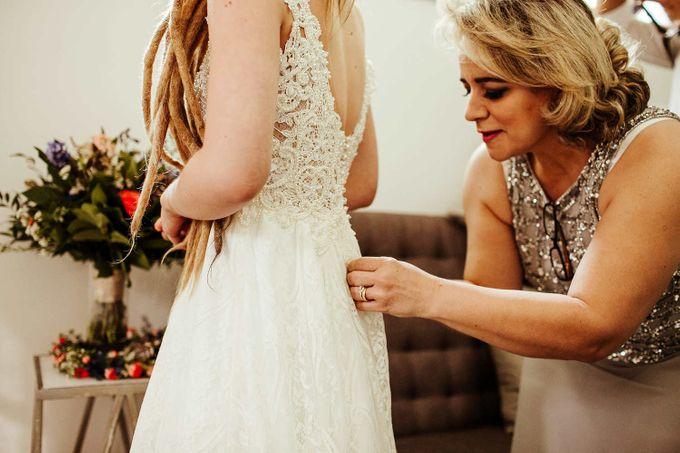 Wedding Boho EUA by Casal Original - 015