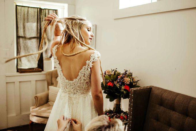 Wedding Boho EUA by Casal Original - 016