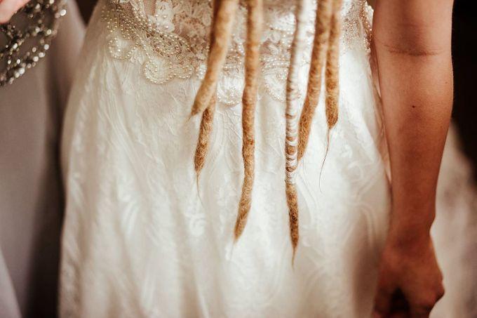 Wedding Boho EUA by Casal Original - 017