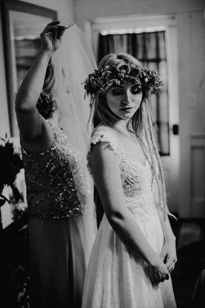 Wedding Boho EUA by Casal Original - 021
