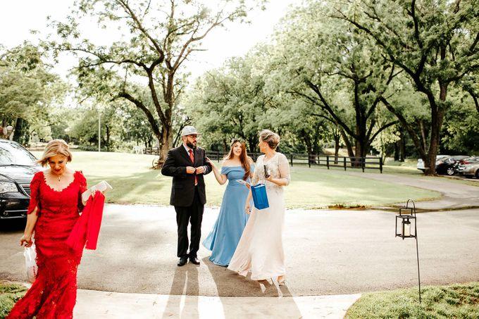 Wedding Boho EUA by Casal Original - 022