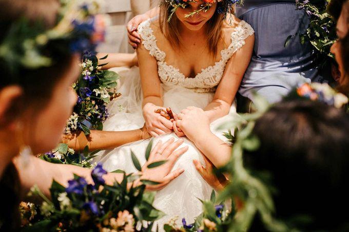 Wedding Boho EUA by Casal Original - 023