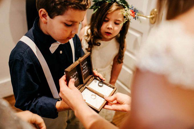 Wedding Boho EUA by Casal Original - 024
