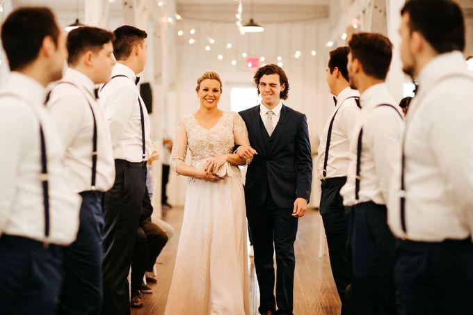 Wedding Boho EUA by Casal Original - 025