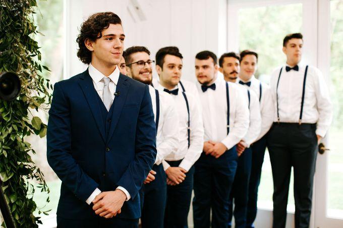 Wedding Boho EUA by Casal Original - 026