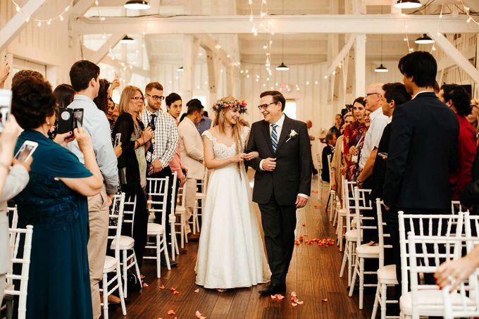 Wedding Boho EUA by Casal Original - 027