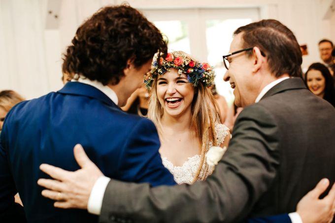 Wedding Boho EUA by Casal Original - 028