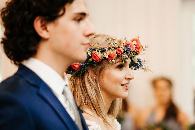 Wedding Boho EUA by Casal Original - 029
