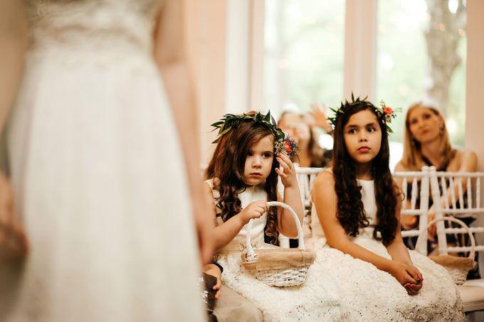 Wedding Boho EUA by Casal Original - 030