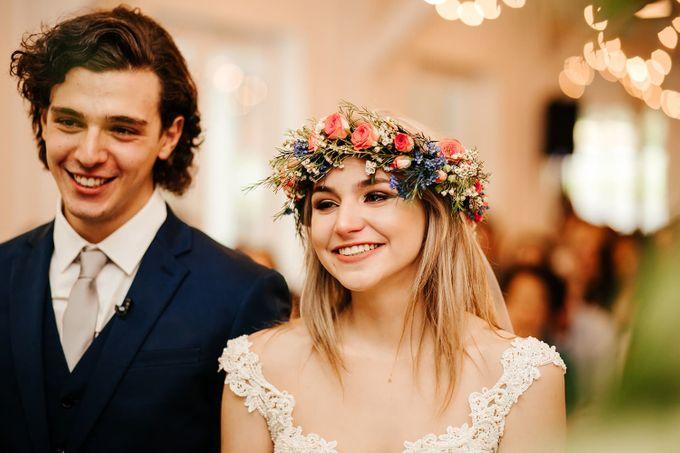 Wedding Boho EUA by Casal Original - 031