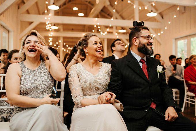 Wedding Boho EUA by Casal Original - 032