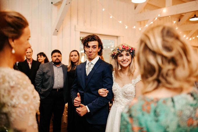 Wedding Boho EUA by Casal Original - 033