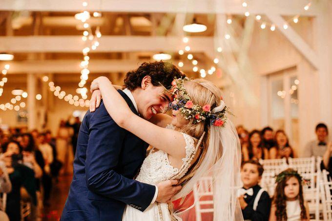 Wedding Boho EUA by Casal Original - 034