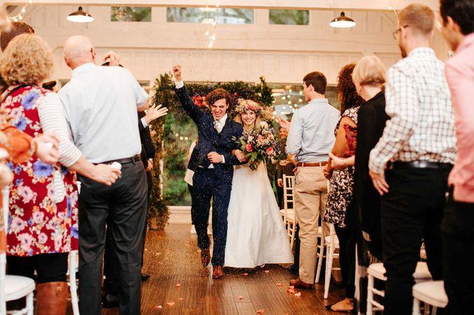 Wedding Boho EUA by Casal Original - 035