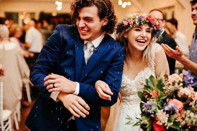 Wedding Boho EUA by Casal Original - 036
