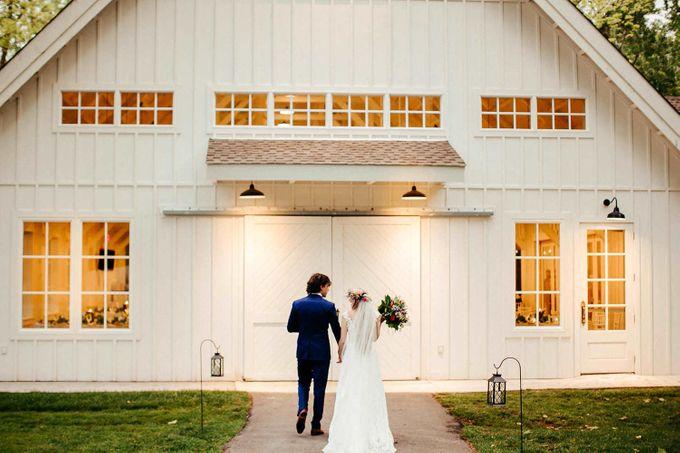 Wedding Boho EUA by Casal Original - 037
